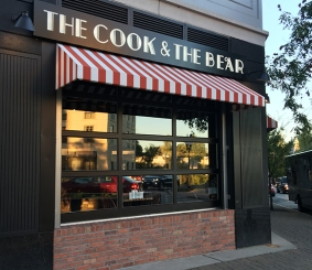 cook-and-the-bear-westhartford4